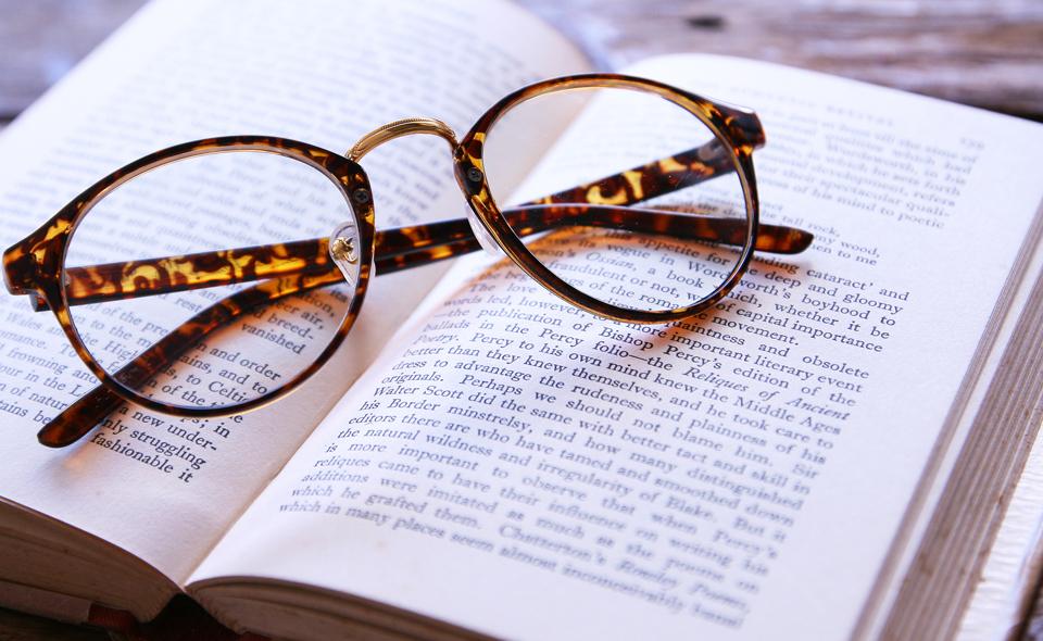 自分の眼鏡で安心注文