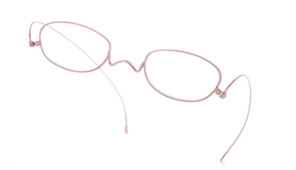 ペーパーグラス ベーシックカラー ピンク