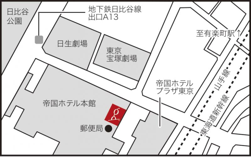tokyo_map_l