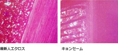 cloth01-img02