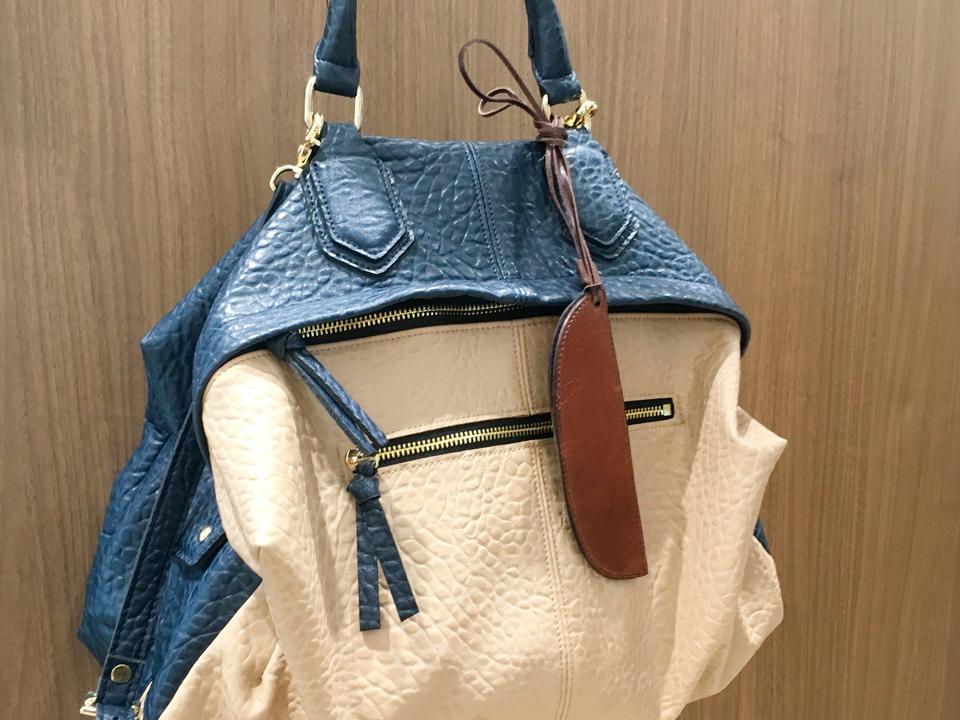 case04_bag