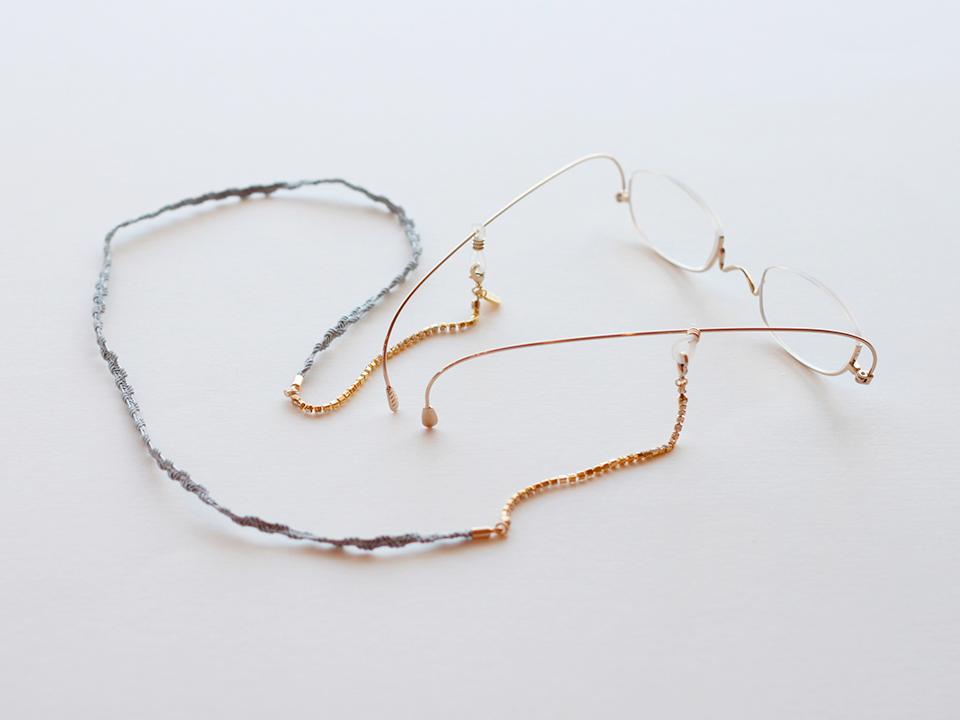 briller01