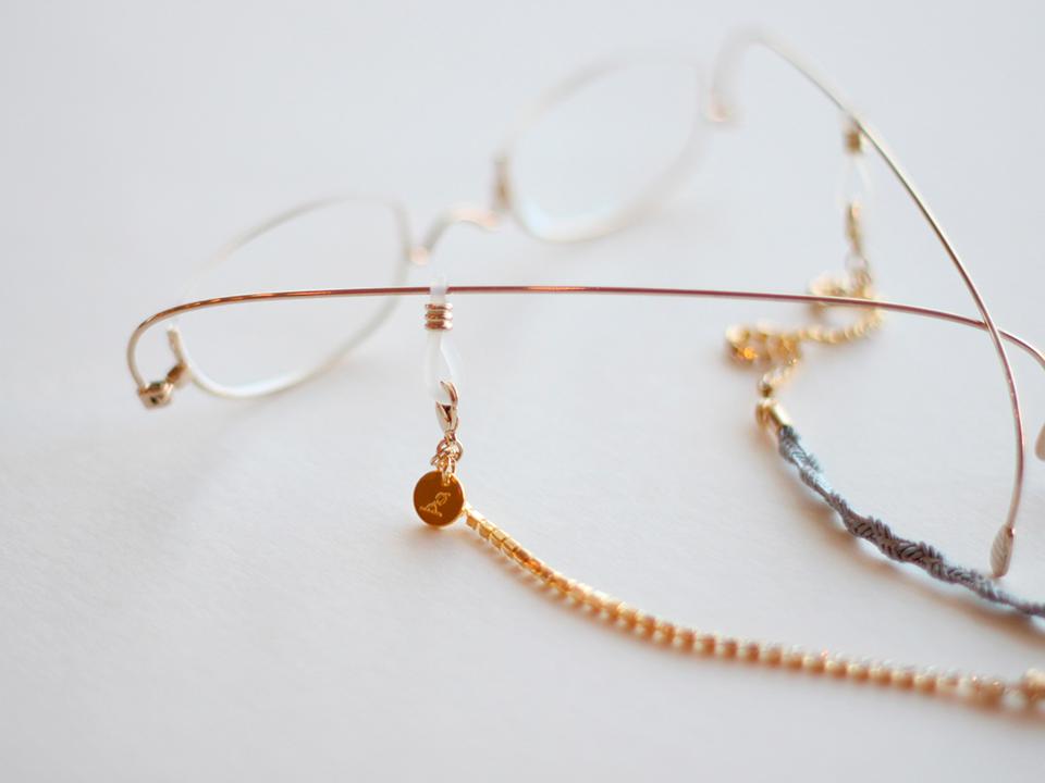 briller02